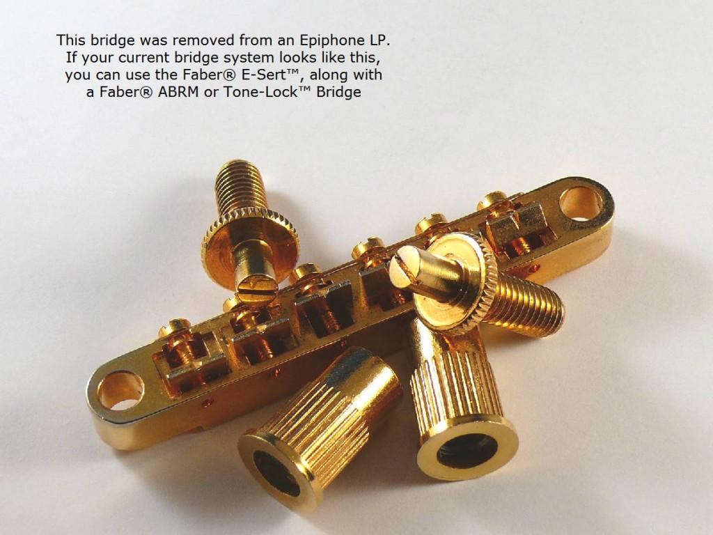 EpiBridge-1200-Text
