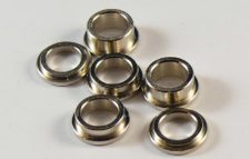 #3041 Gloss Nickel Tone-Lock™ Spacers