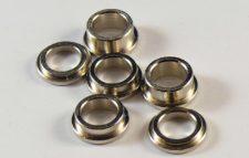#3008-0 Gloss Nickel Tone-Lock™ Spacers