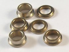 #3042 Aged Nickel Tone-Lock™ Spacers