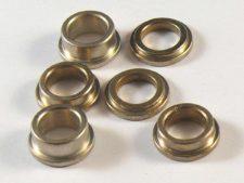 #3008-1 Aged Nickel Tone-Lock™ Spacers