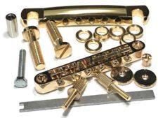 "#6051 MASTER KIT ""PLUS"" USA/ABR-1, Gloss Gold"