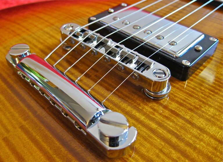 "Selecting a Bridge for Epiphone and other ""Imports"""