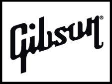 Gibson Guitar Upgrades