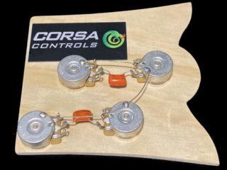 LP-Wiring-Kit-503